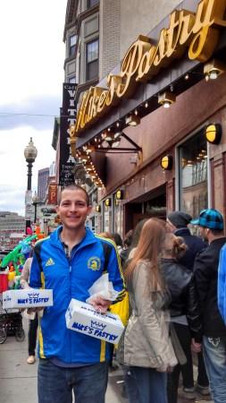 boston marathon mikes pastry mike