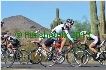 IMAZ bike side
