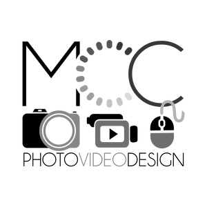 mcc-photo-video-design