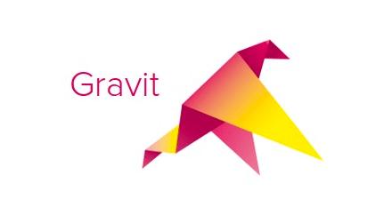 Gravit – diseño vectorial online