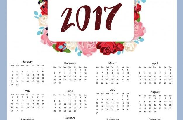 calendario-diseño