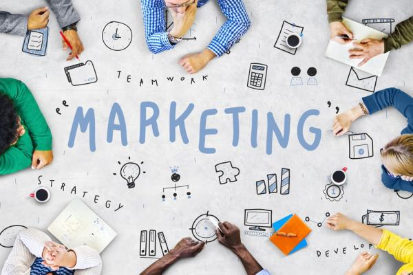 La importancia del marketing digital hoy en día sobre los tipos de marketing existentes