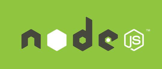 Open cmd.exe here for NodeJS