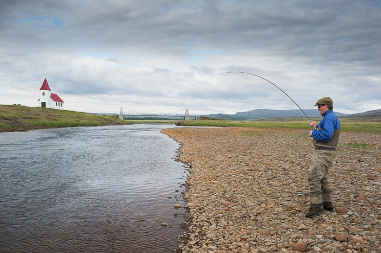 Iceland Salmon TMD June 2014 FB Final-365