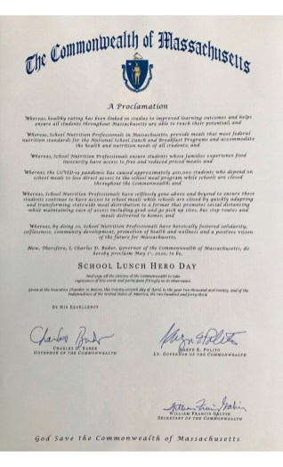 20200424150342_School_Lunch_Hero_Day_Proclamation