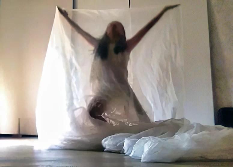 La Llorona - La Llorona - Daniela Miranda