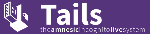 Project Tails Logo