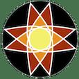 Mimozar Blog