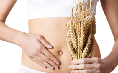 How to reduce inflammation with nutrition and lifestyle