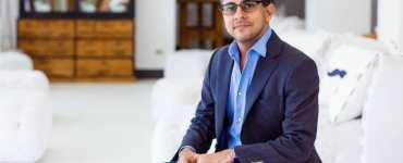 Vishen Lakhiani How To Eliminate Stress By Becoming Unfuckwithable