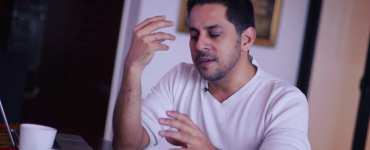 Vishen Lakhiani Parenting raise a child share your beliefs