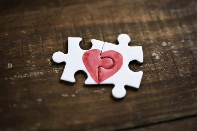 Self-Love Techniques