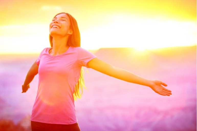 Self-Love Techniques meditation quotes