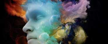 Lucid Dreaming dangerous