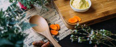 Ayurvedic Habits for Weight Loss