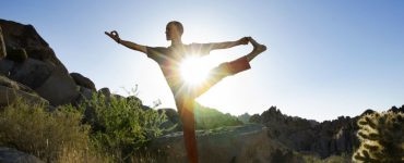yoga tips for arthritis