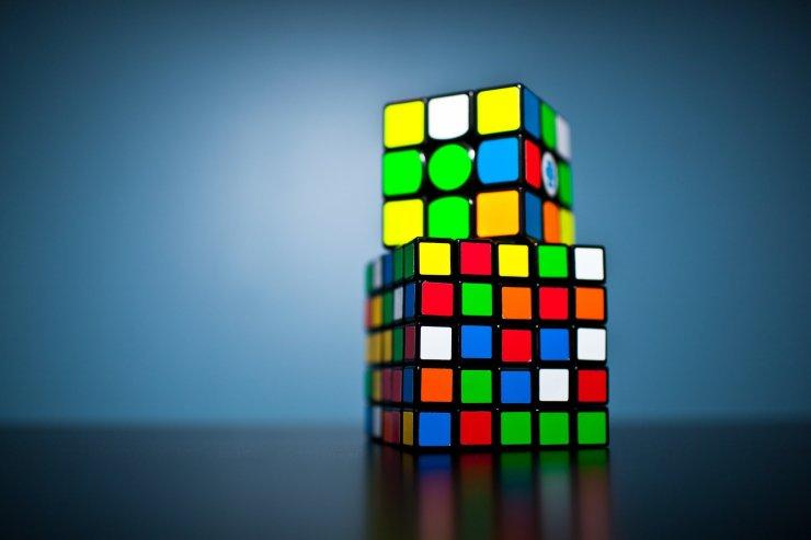 brain_puzzles