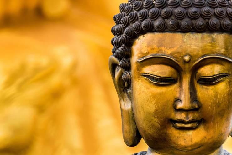 Mono county buddhist singles
