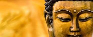 is buddhism monotheistic