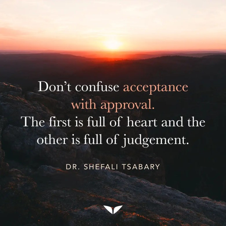 Empowerment quote by Dr. Shefali Tsabary