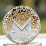 What is Monero Untraceability and How it Works