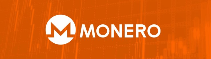 monero-on-the-dash-times-com