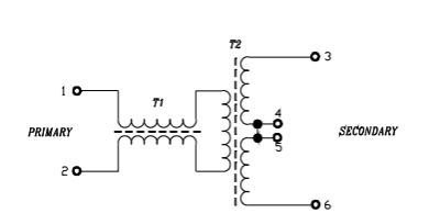 How RF Transformers Work and How They Are Measured