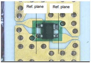 Understanding Noise Parameter Measurements