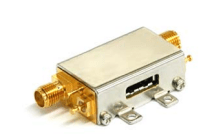 Digital Step Attenuators offer Precision and Linearity