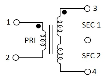 Frequently Asked Questions About RF Transformers