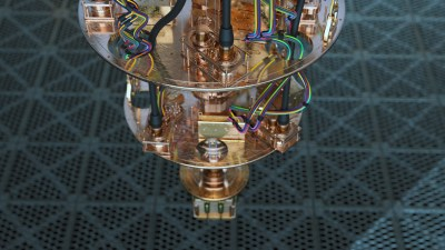 How Mini-Circuits is Helping Fuel the Quantum Computing Revolution