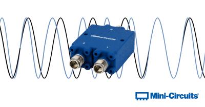 Understanding Power Splitter/Combiner Power Handling with Coherent and Non-Coherent Signals