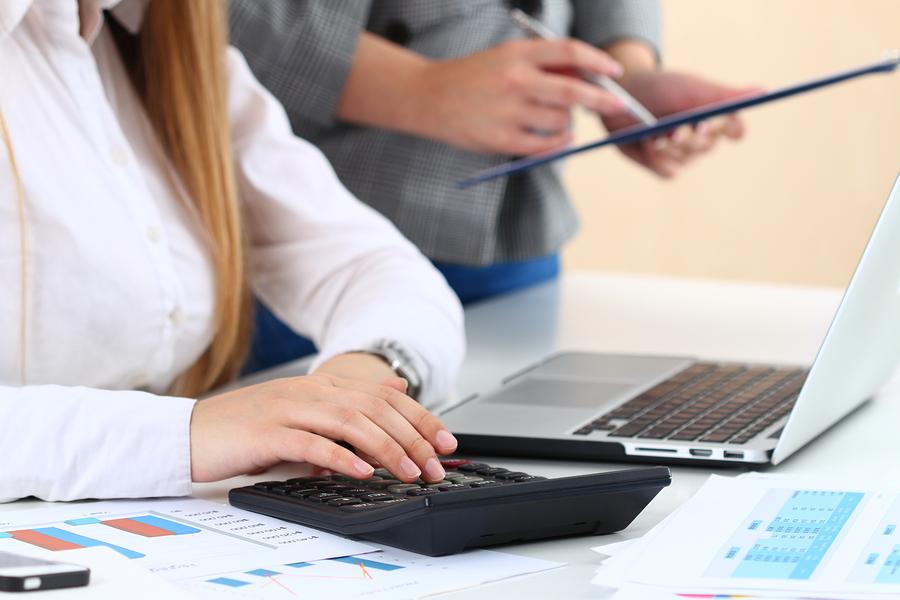 online budget