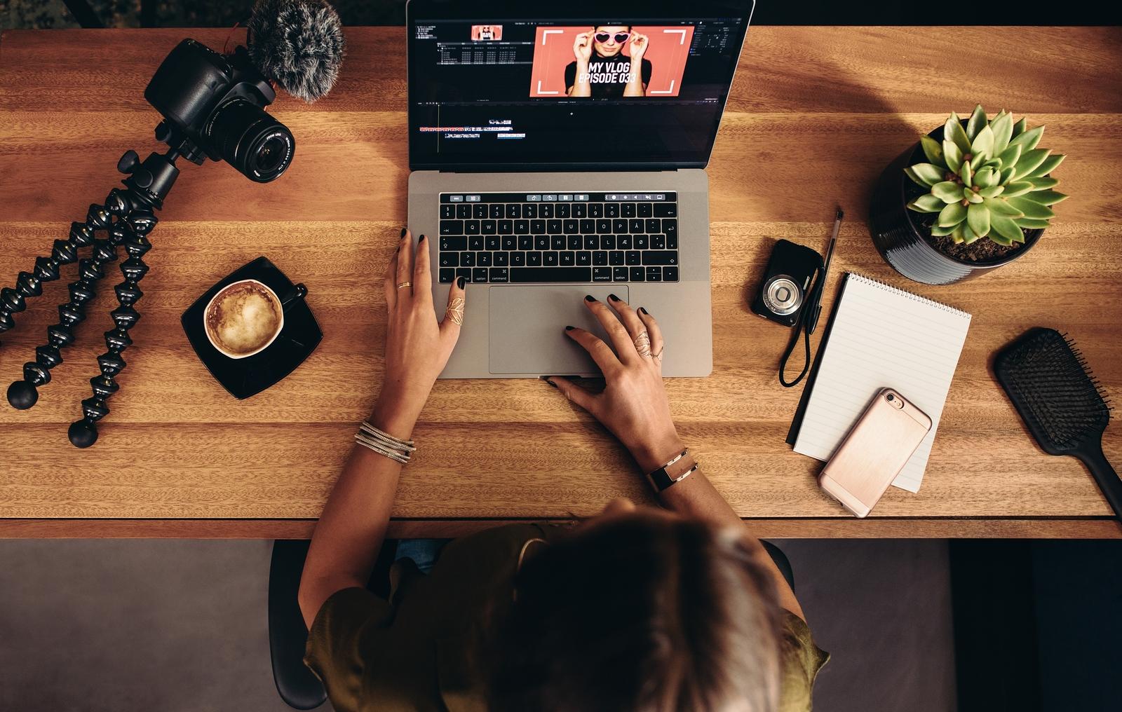 video, slef storage video, self storage, insurance, self storage insurance