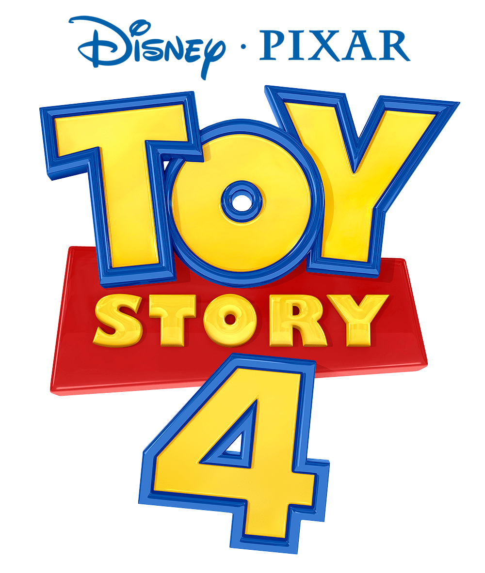 1st Birthday Toys Image Visionale Toys