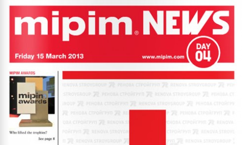 mipim2013-news-4-500x300