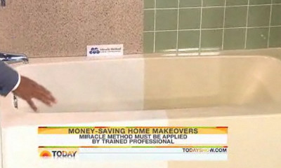 Miracle Method Featured On The Today Show Miracle Method