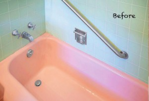 A Better Alternative To Bathtub Liners Miracle Method