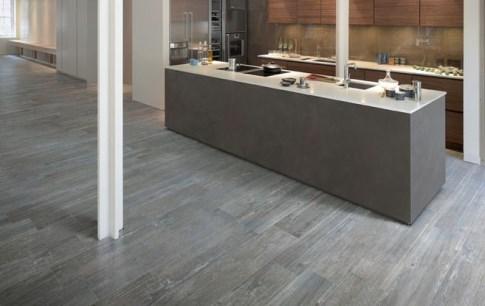 mira floors blog