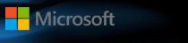 關閉Windows 朗讀程式