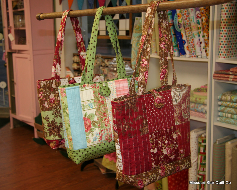 Image Result For Pattern Making Course Online Free