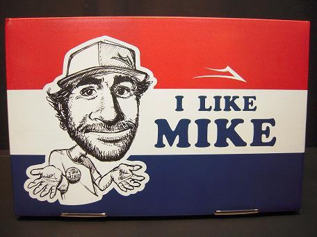 mike0177.JPG