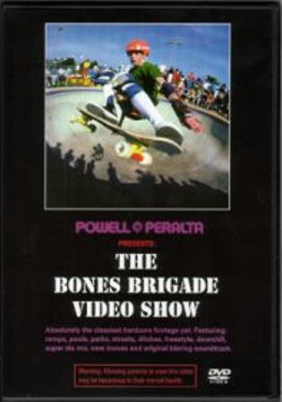 bones-brigade-6.jpg