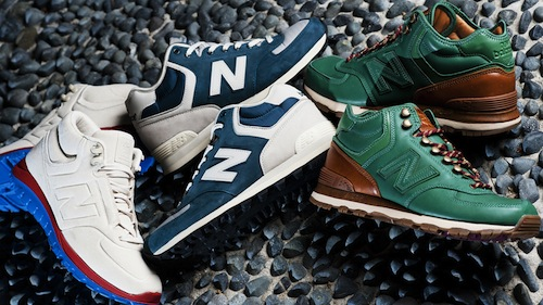 nb_ppf_collection-r1.jpg