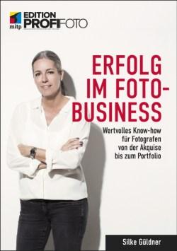 Erfolg im Foto-Business Silke Güldner