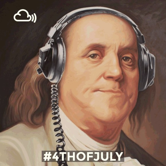 4th of july(ONEWORD)-02