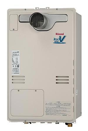 リンナイRUFH-V2403AT2-3