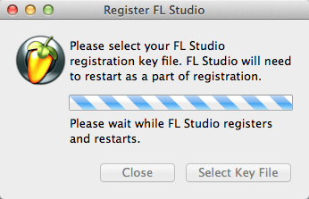 Register_FL_Studio 2