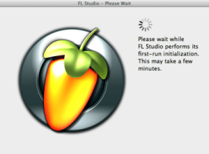FL Studio_-_Please_Wait