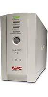 apc cs500 ups